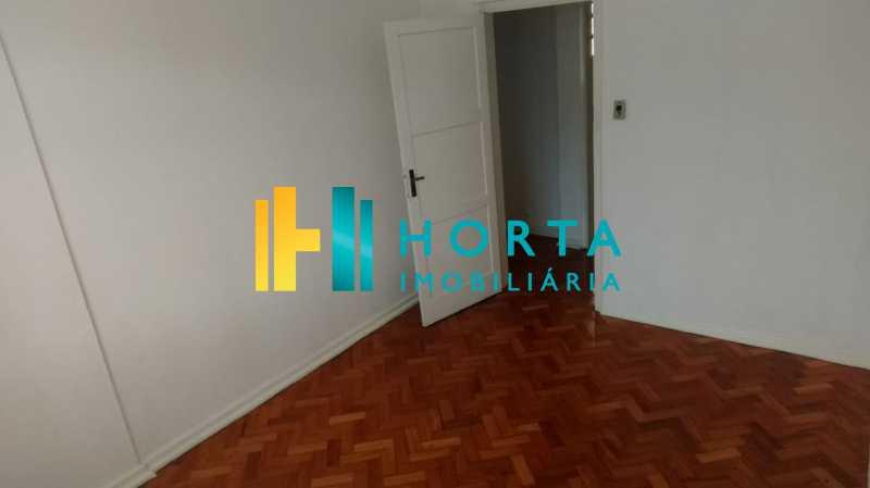 54f86b43-d809-4c3b-a8f1-7e8e6b - Apartamento 2 quartos à venda Botafogo, Rio de Janeiro - R$ 790.000 - CPAP20905 - 17