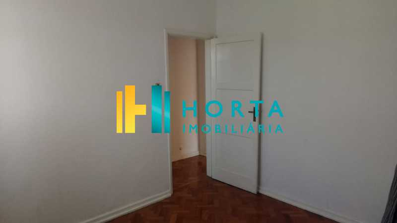 120a2300-3317-47af-9d23-d40bf9 - Apartamento 2 quartos à venda Botafogo, Rio de Janeiro - R$ 790.000 - CPAP20905 - 6