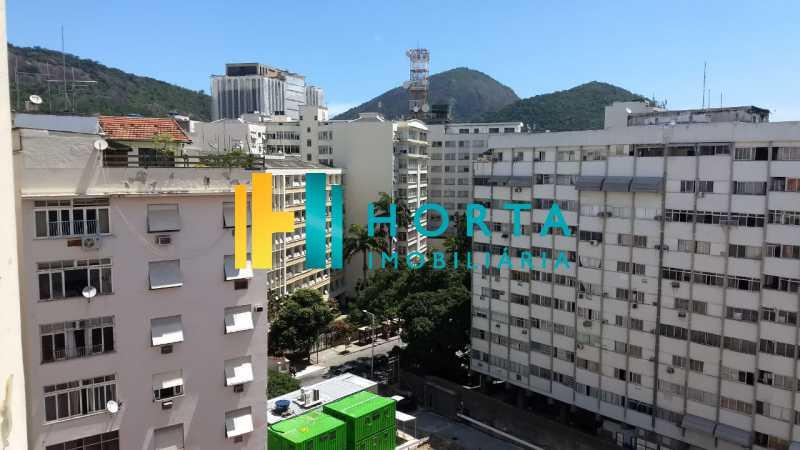 77893b0e-731c-4a9b-9a37-08c586 - Apartamento 2 quartos à venda Botafogo, Rio de Janeiro - R$ 790.000 - CPAP20905 - 14