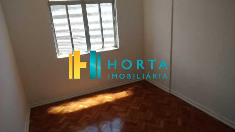 217504e6-ee7c-4e97-b6e1-4c6258 - Apartamento 2 quartos à venda Botafogo, Rio de Janeiro - R$ 790.000 - CPAP20905 - 5