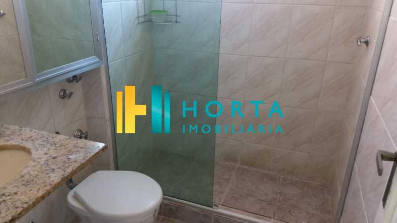 1669679d-d7a6-4fdd-bff4-7bc75d - Apartamento 2 quartos à venda Botafogo, Rio de Janeiro - R$ 790.000 - CPAP20905 - 19