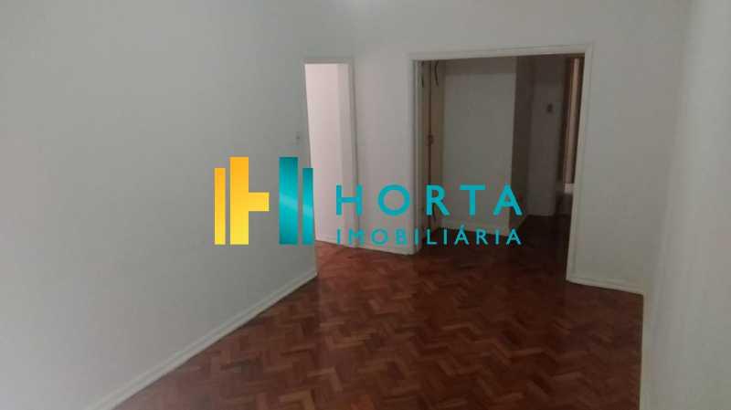 62593937-15ad-4e30-88e7-74de6d - Apartamento 2 quartos à venda Botafogo, Rio de Janeiro - R$ 790.000 - CPAP20905 - 4