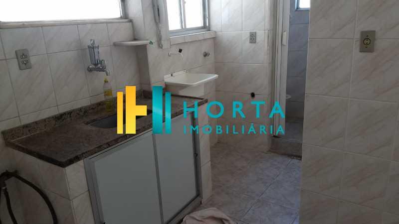 74518888-49dc-45fe-841f-9a63ea - Apartamento 2 quartos à venda Botafogo, Rio de Janeiro - R$ 790.000 - CPAP20905 - 11