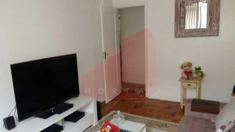 IMG-20170927-WA0023 - Apartamento À Venda - Copacabana - Rio de Janeiro - RJ - CPAP30030 - 9