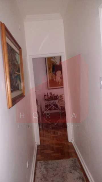 IMG-20170927-WA0024 - Apartamento À Venda - Copacabana - Rio de Janeiro - RJ - CPAP30030 - 10