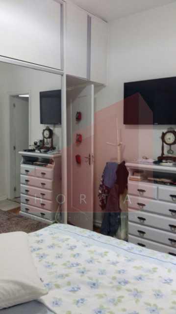 IMG-20170927-WA0035 - Apartamento À Venda - Copacabana - Rio de Janeiro - RJ - CPAP30030 - 13