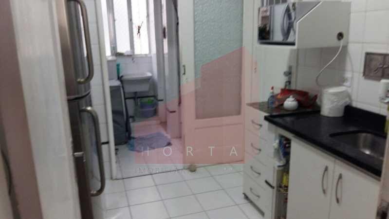 IMG-20170927-WA0038 1 - Apartamento À Venda - Copacabana - Rio de Janeiro - RJ - CPAP30030 - 20