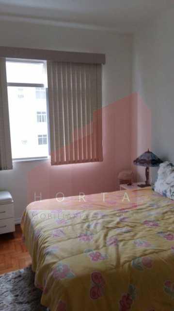 IMG-20170927-WA0039 - Apartamento À Venda - Copacabana - Rio de Janeiro - RJ - CPAP30030 - 16