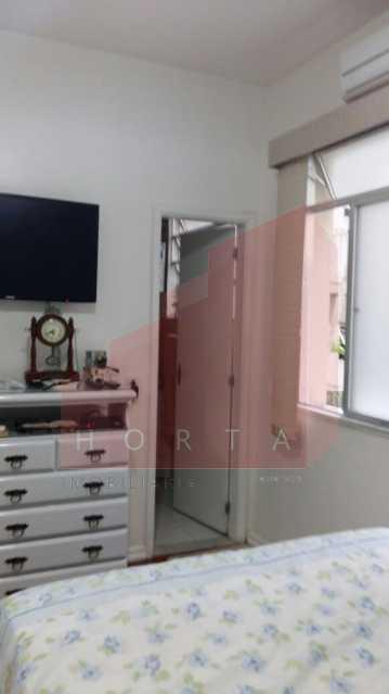 IMG-20170927-WA0044 - Apartamento À Venda - Copacabana - Rio de Janeiro - RJ - CPAP30030 - 18