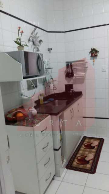IMG-20170927-WA0045 - Apartamento À Venda - Copacabana - Rio de Janeiro - RJ - CPAP30030 - 23