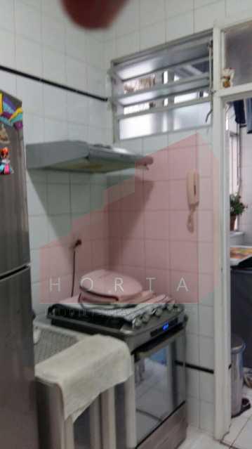 IMG-20170927-WA0047 - Apartamento À Venda - Copacabana - Rio de Janeiro - RJ - CPAP30030 - 19
