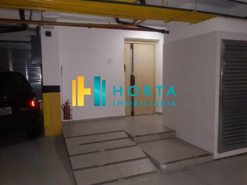 b1444aac-9e42-460c-94a7-93430f - Apartamento À Venda - Copacabana - Rio de Janeiro - RJ - CPAP30305 - 29