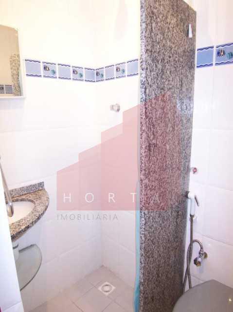 BA. - Apartamento À Venda - Copacabana - Rio de Janeiro - RJ - CPAP30720 - 10