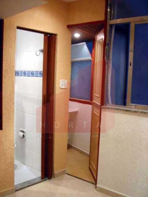 CC. - Apartamento À Venda - Copacabana - Rio de Janeiro - RJ - CPAP30720 - 12