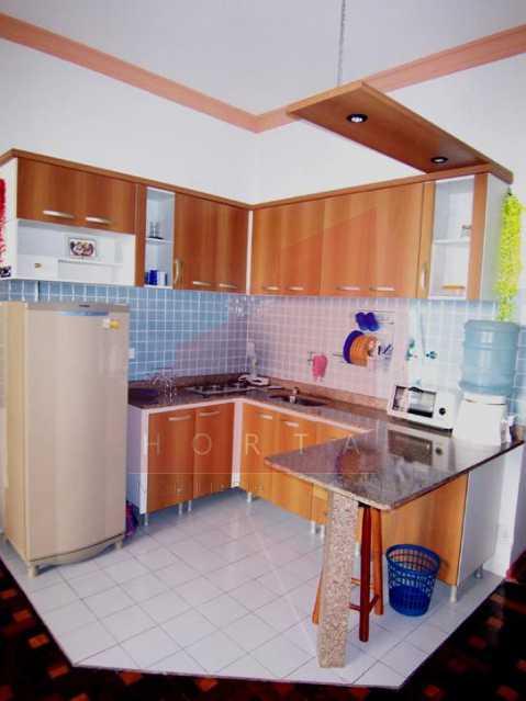 CZA. - Apartamento À Venda - Copacabana - Rio de Janeiro - RJ - CPAP30720 - 4