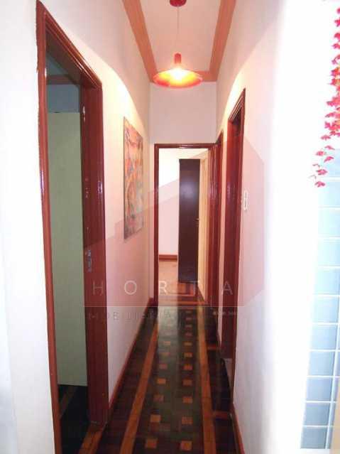 6. - Apartamento À Venda - Copacabana - Rio de Janeiro - RJ - CPAP30720 - 20