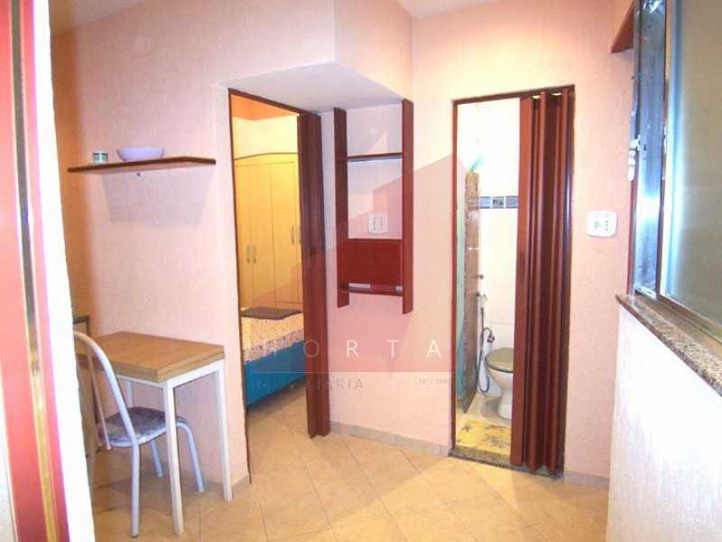 7. - Apartamento À Venda - Copacabana - Rio de Janeiro - RJ - CPAP30720 - 21