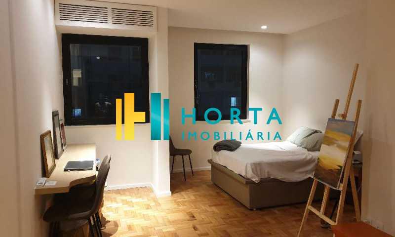 20 - Apartamento à venda Rua Antônio Parreiras,Ipanema, Rio de Janeiro - R$ 685.000 - CPAP00416 - 21