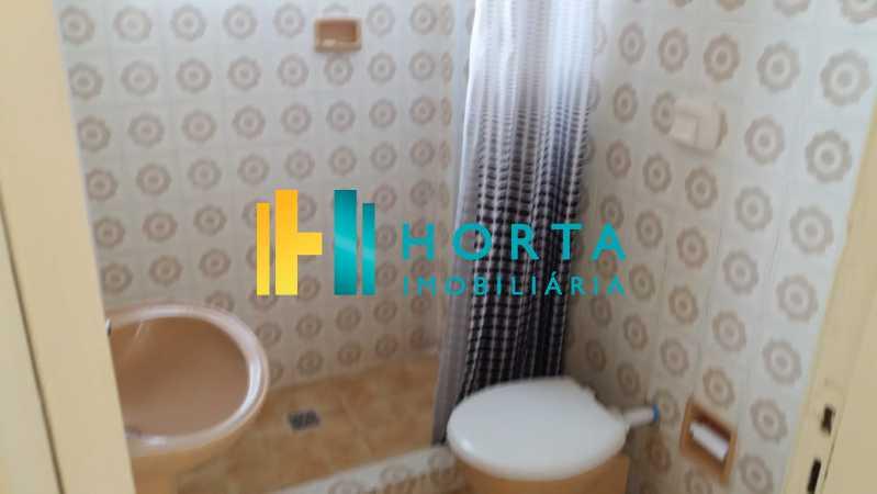 00e461b7-68df-46c9-83f2-7f2c92 - Apartamento 3 quartos à venda Méier, Rio de Janeiro - R$ 340.000 - CPAP31252 - 22