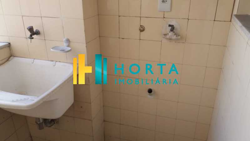 4b55904f-149d-4a69-b25a-bf5bae - Apartamento 3 quartos à venda Méier, Rio de Janeiro - R$ 340.000 - CPAP31252 - 19