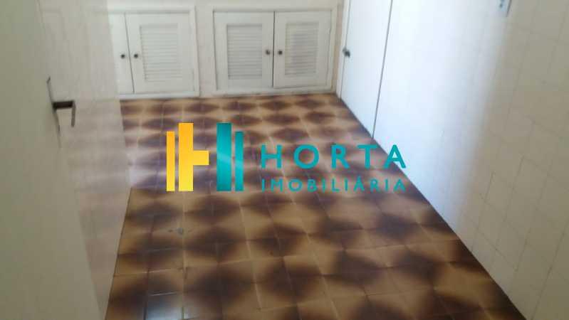 4bb5b8c8-9dd1-469f-a234-693254 - Apartamento 3 quartos à venda Méier, Rio de Janeiro - R$ 340.000 - CPAP31252 - 15