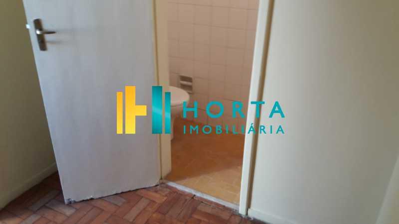 4f7f25cf-d28c-4647-abda-99f874 - Apartamento 3 quartos à venda Méier, Rio de Janeiro - R$ 340.000 - CPAP31252 - 26