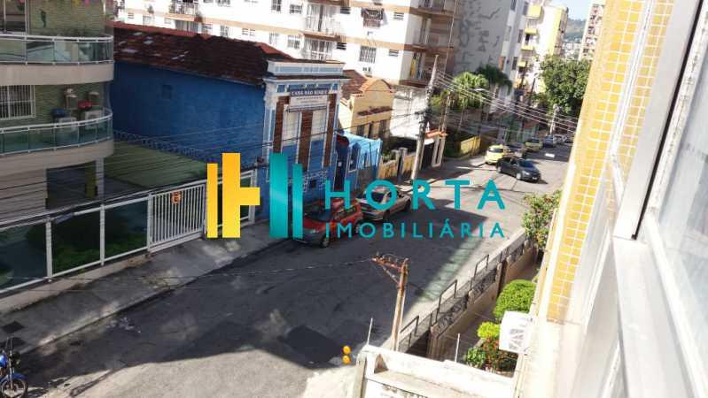 08ad1b19-c017-40f4-9cef-0ed817 - Apartamento 3 quartos à venda Méier, Rio de Janeiro - R$ 340.000 - CPAP31252 - 25