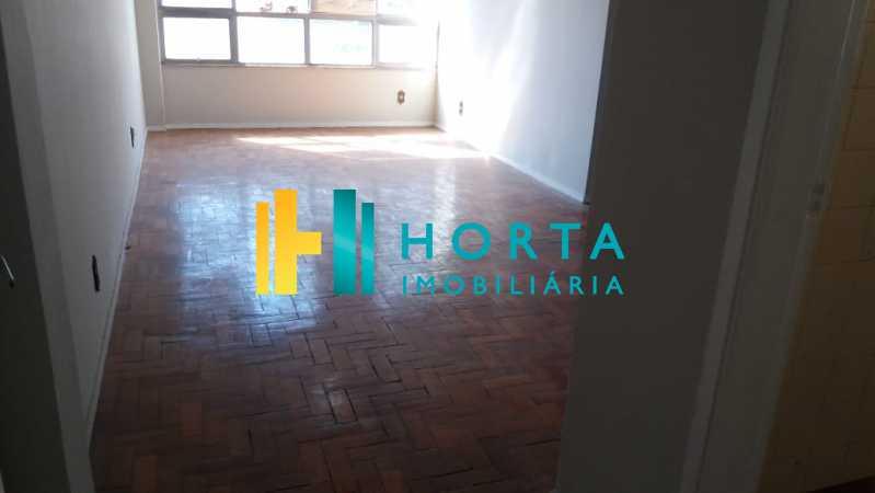 08b56e60-b16f-4b82-8f05-af7a5c - Apartamento 3 quartos à venda Méier, Rio de Janeiro - R$ 340.000 - CPAP31252 - 1