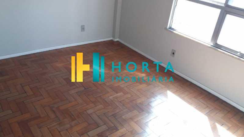 9f469fb0-e001-44c0-be85-043c6b - Apartamento 3 quartos à venda Méier, Rio de Janeiro - R$ 340.000 - CPAP31252 - 5