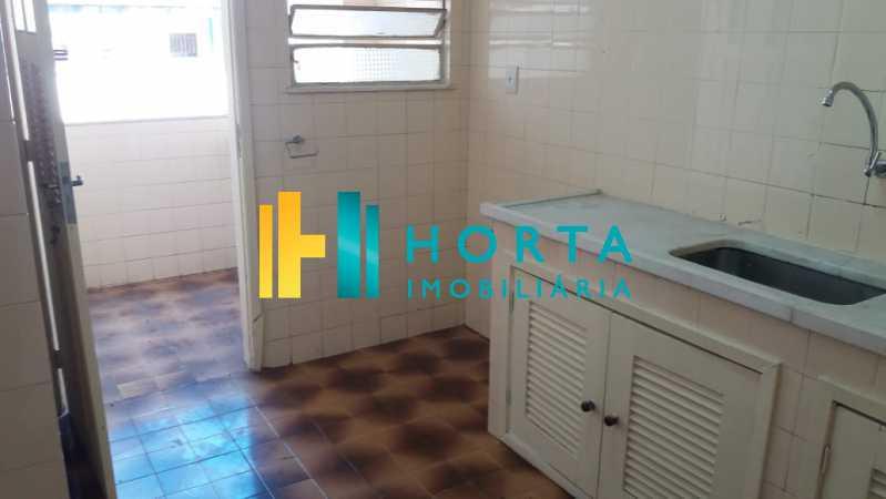 34d3f770-3bab-4c2b-acdf-f177f2 - Apartamento 3 quartos à venda Méier, Rio de Janeiro - R$ 340.000 - CPAP31252 - 16