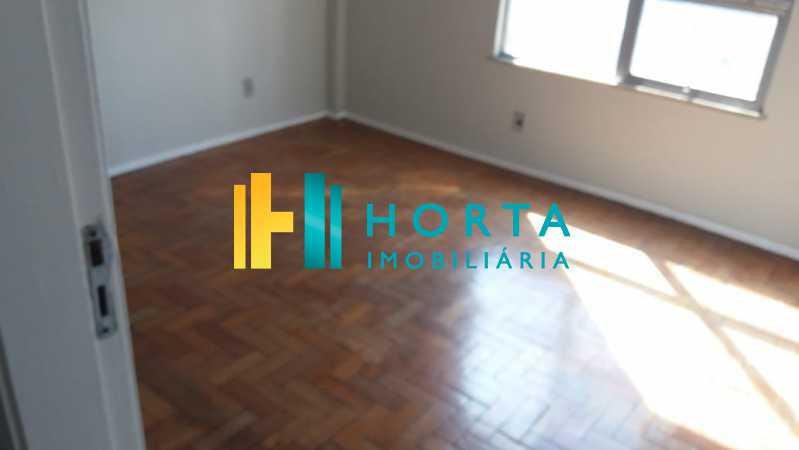 80d71c3c-2640-495c-a06e-c07f30 - Apartamento 3 quartos à venda Méier, Rio de Janeiro - R$ 340.000 - CPAP31252 - 11