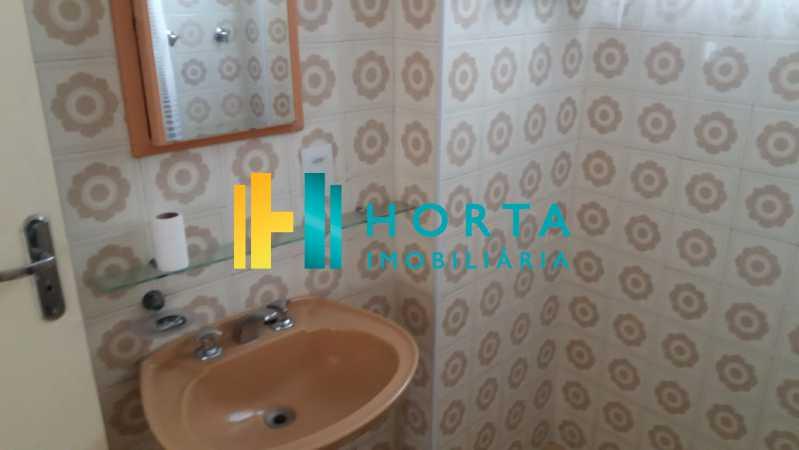 95c9cb71-31bc-4b26-bf5f-f42255 - Apartamento 3 quartos à venda Méier, Rio de Janeiro - R$ 340.000 - CPAP31252 - 23