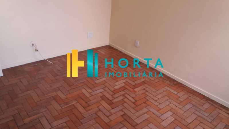 169e0193-2a89-4180-8e4a-f7e7a0 - Apartamento 3 quartos à venda Méier, Rio de Janeiro - R$ 340.000 - CPAP31252 - 9
