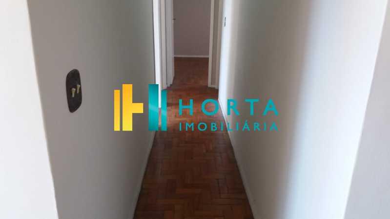 720e5e3c-87ce-4f71-b3d1-bc29ff - Apartamento 3 quartos à venda Méier, Rio de Janeiro - R$ 340.000 - CPAP31252 - 4