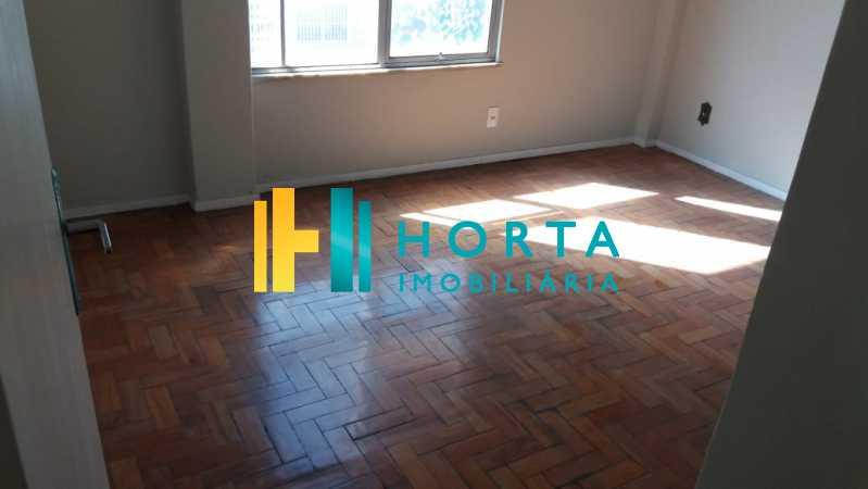 852c96d9-6ad9-4bd7-b808-4e8855 - Apartamento 3 quartos à venda Méier, Rio de Janeiro - R$ 340.000 - CPAP31252 - 8