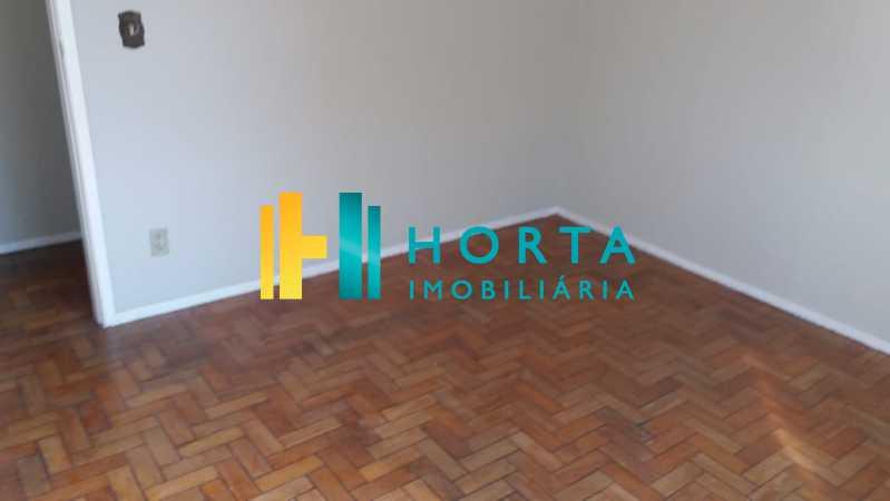a6556595-780b-4d78-a890-6321f1 - Apartamento 3 quartos à venda Méier, Rio de Janeiro - R$ 340.000 - CPAP31252 - 12