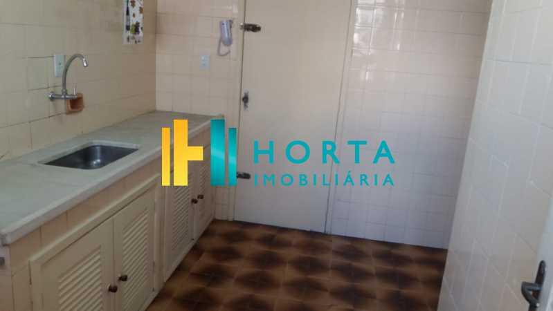 ac24fabe-a889-44bf-b058-dc82dd - Apartamento 3 quartos à venda Méier, Rio de Janeiro - R$ 340.000 - CPAP31252 - 18