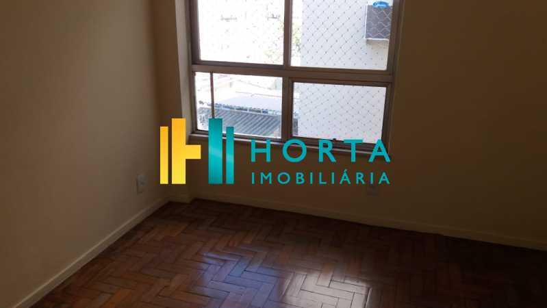 baf16990-2884-4272-9783-7f34be - Apartamento 3 quartos à venda Méier, Rio de Janeiro - R$ 340.000 - CPAP31252 - 14