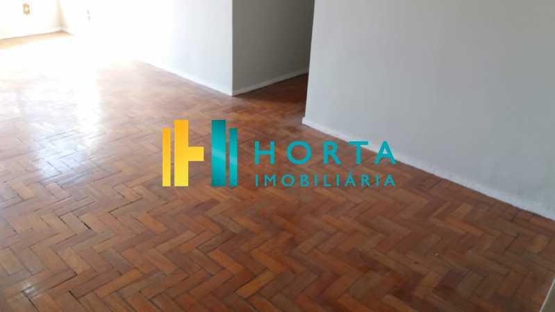 ce3105a7-ab09-4760-92d8-aa62da - Apartamento 3 quartos à venda Méier, Rio de Janeiro - R$ 340.000 - CPAP31252 - 3