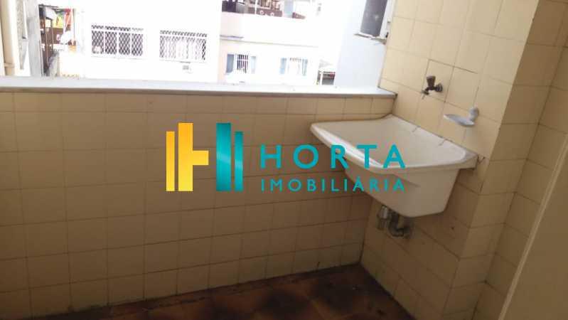 cecb32d2-6db9-455f-957e-16aa24 - Apartamento 3 quartos à venda Méier, Rio de Janeiro - R$ 340.000 - CPAP31252 - 20