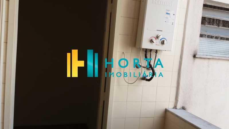 d42dd915-b99e-43c9-83a1-343681 - Apartamento 3 quartos à venda Méier, Rio de Janeiro - R$ 340.000 - CPAP31252 - 21