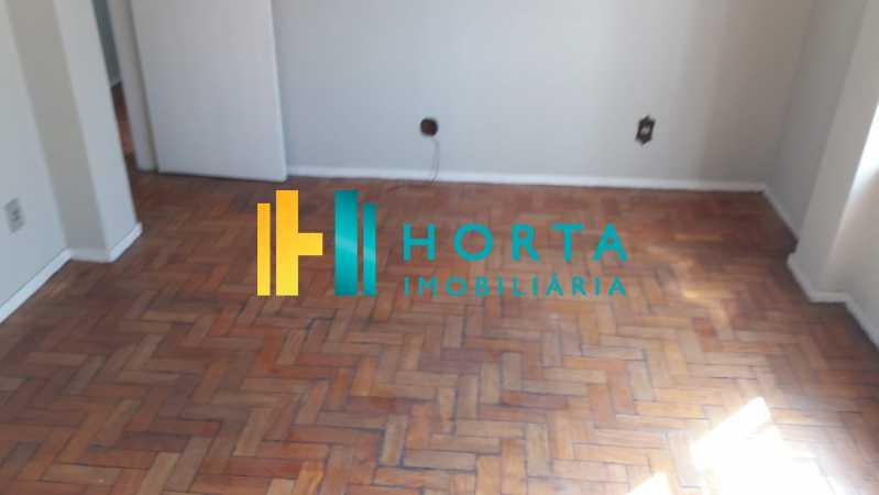 fb5aba10-1a52-413e-8fdf-2f0b6f - Apartamento 3 quartos à venda Méier, Rio de Janeiro - R$ 340.000 - CPAP31252 - 13