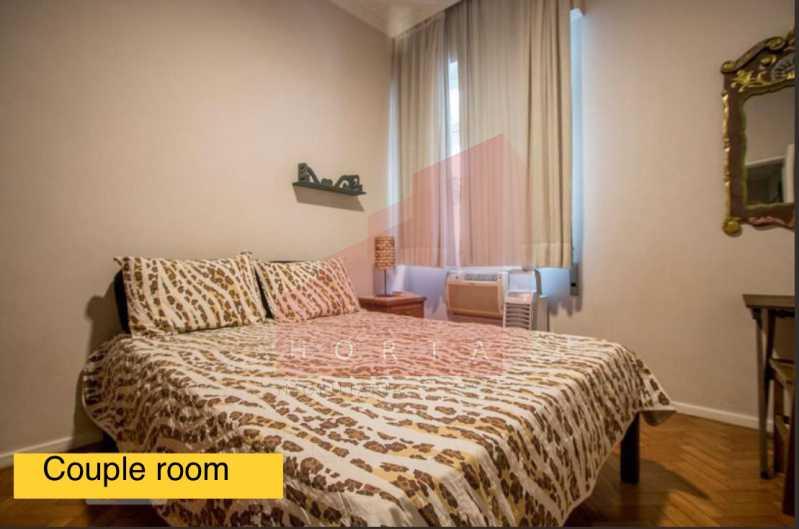 1d99636a-afb4-453e-9ec2-899b5e - Apartamento À Venda - Copacabana - Rio de Janeiro - RJ - CPAP40062 - 4
