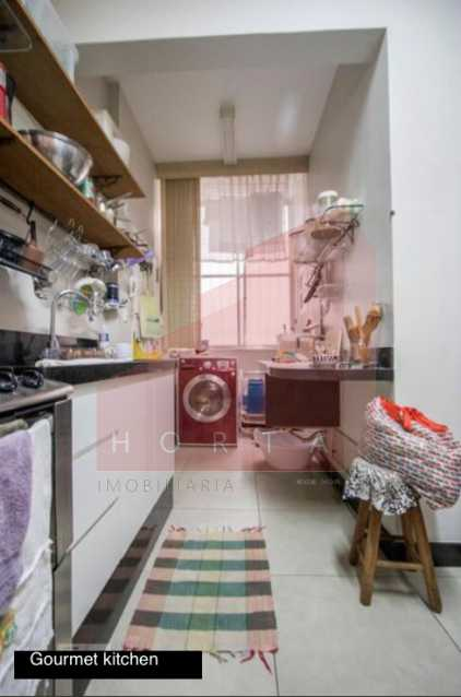 4c291281-5385-4a85-9bf1-a637a6 - Apartamento À Venda - Copacabana - Rio de Janeiro - RJ - CPAP40062 - 22