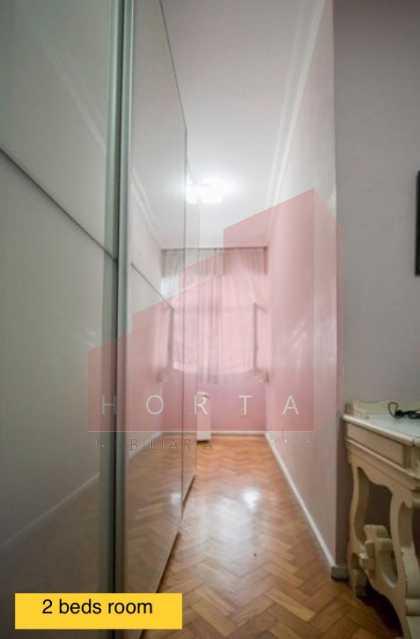 5cdc588b-2978-414c-829f-7055e1 - Apartamento À Venda - Copacabana - Rio de Janeiro - RJ - CPAP40062 - 9
