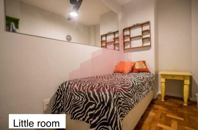 8a3d5a3b-100c-4eb6-95cd-2b8b7e - Apartamento À Venda - Copacabana - Rio de Janeiro - RJ - CPAP40062 - 14