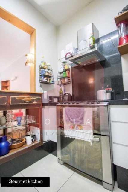 465bb5c1-e8b3-4bb1-8609-d023ef - Apartamento À Venda - Copacabana - Rio de Janeiro - RJ - CPAP40062 - 19