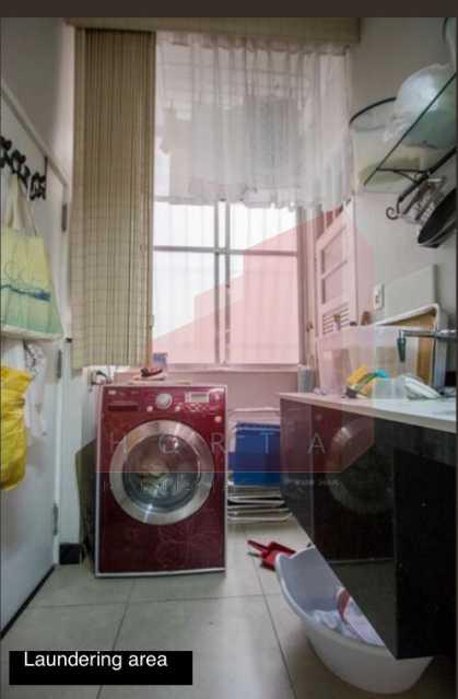 968c567b-035e-473f-8532-96fe4e - Apartamento À Venda - Copacabana - Rio de Janeiro - RJ - CPAP40062 - 24