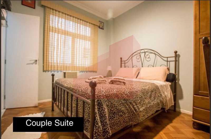 4590fb97-aaa8-4047-9ba3-d10d7d - Apartamento À Venda - Copacabana - Rio de Janeiro - RJ - CPAP40062 - 10