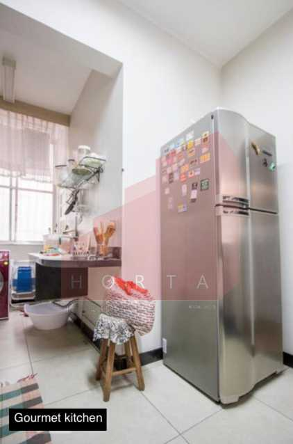 54707cf2-153f-414e-8adb-632838 - Apartamento À Venda - Copacabana - Rio de Janeiro - RJ - CPAP40062 - 23